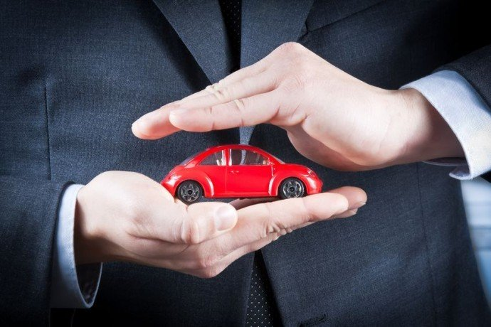 auto insurance schemes