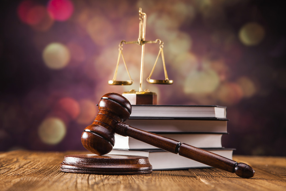 Tembusu law criminal case lawyer