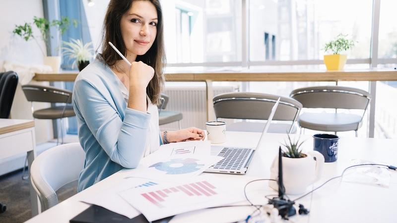 Company-secretary-services-company