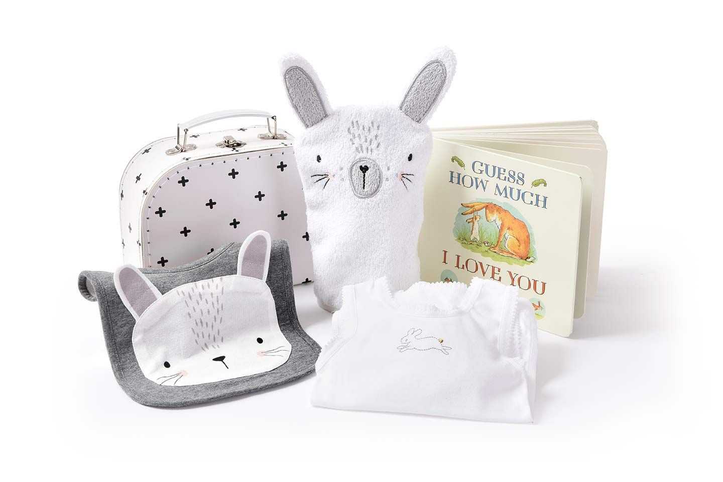 Best Baby Hampers