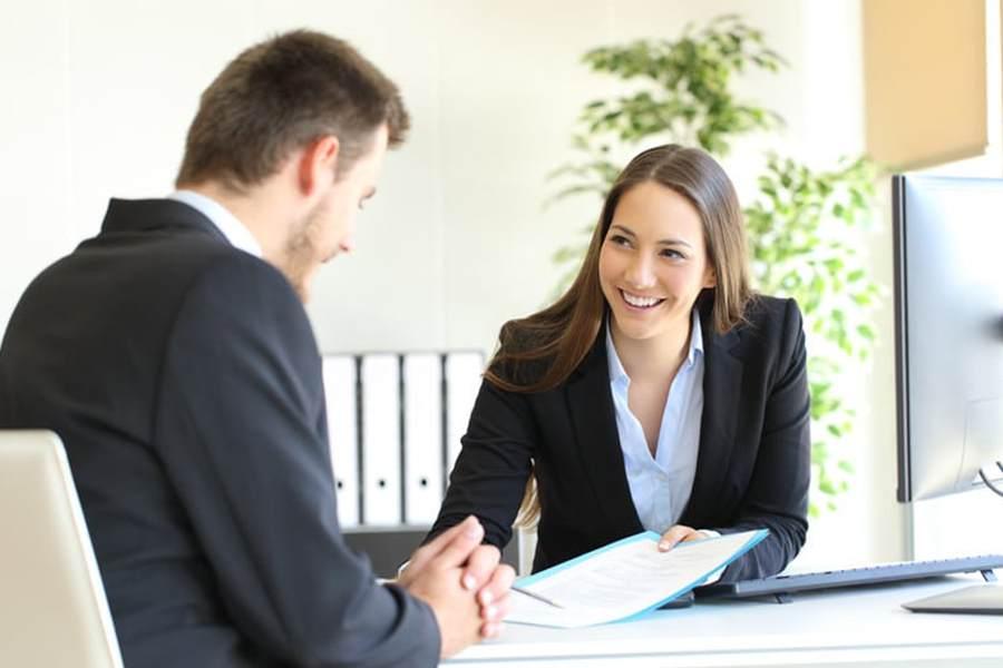 Mississippi Commercial Insurance Information